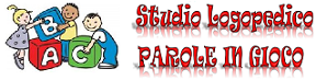 Studio Logopedico Parole in Gioco